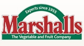 marshalls-seeds.co.uk