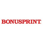 bonusprint.co.uk