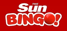 sunbingo.co.uk