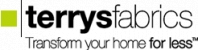 terrysfabrics.co.uk