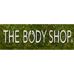 thebodyshop.co.uk